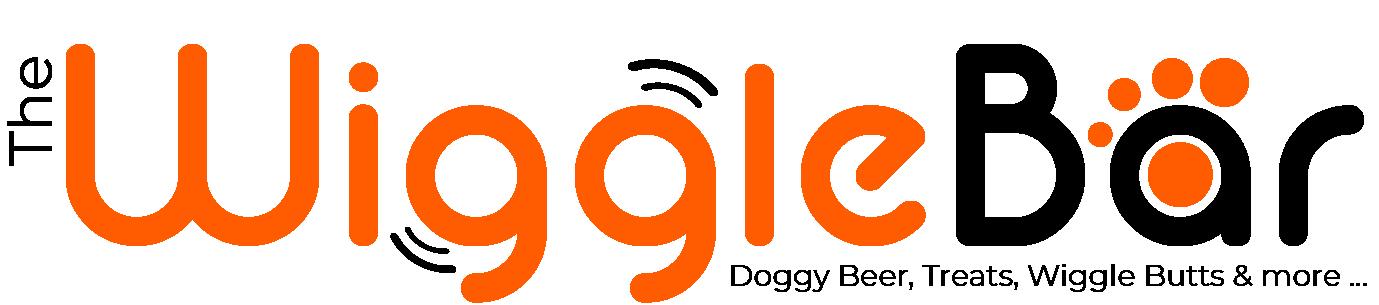 The Wiggle Bar, LLC